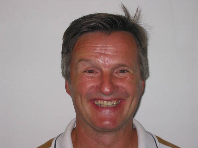 Fritz Johannes