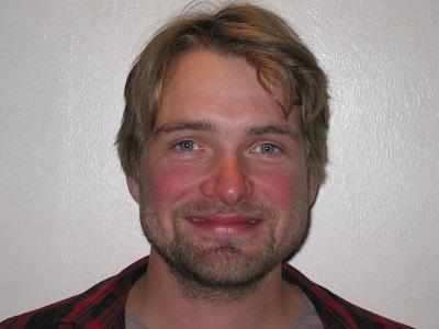 Peter Viertbauer