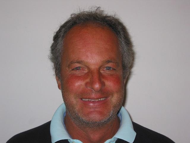 Elsensohn Christian